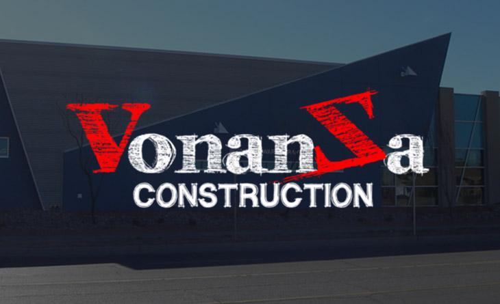How Vonanza Construction Helps El Paso in