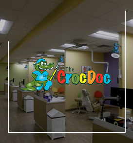Croc Doc