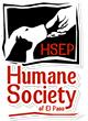 Humane-Society-El-Paso-2
