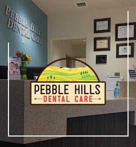 Pebble Hills Dental