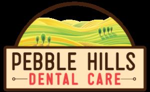 Pebble hills dental care