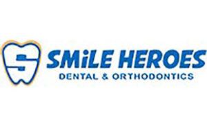 Smile-Heroes-7
