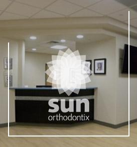 Sun Ortho Southeast
