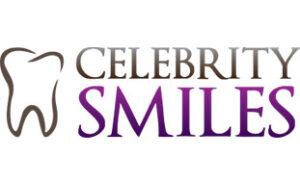 celebrity-smiles-2
