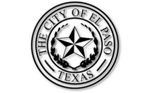 city-of-el-paso