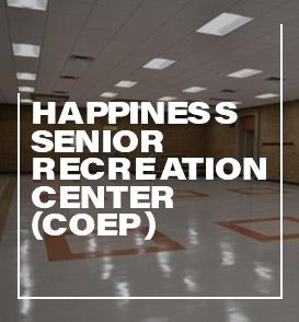 Happiness Senior Recreation Center