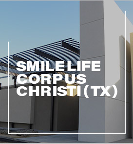 Smile Life Corpus Christi (TX)