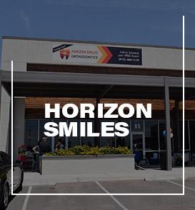 Horizon Smiles