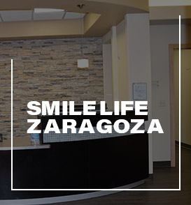 Smile Life Zaragoza