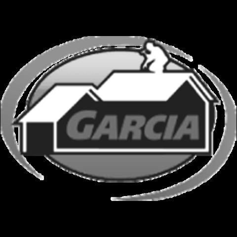 https://secureservercdn.net/104.238.71.109/7m8.87c.myftpupload.com/wp-content/uploads/2020/04/Garcia_Logo_Vertical_BW-1-480x480.png