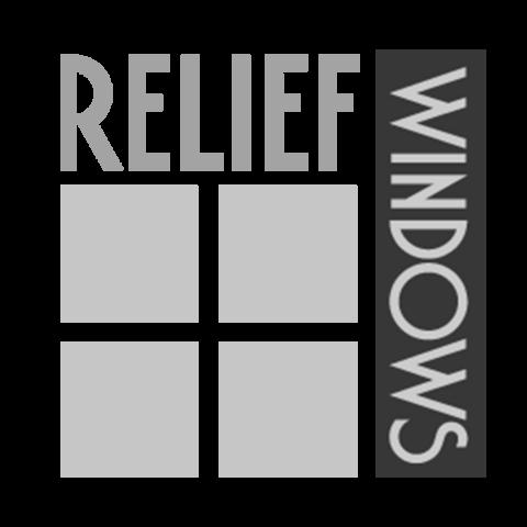 https://secureservercdn.net/104.238.71.109/7m8.87c.myftpupload.com/wp-content/uploads/2020/04/RW_Logo_Vertical_BW-480x480.png