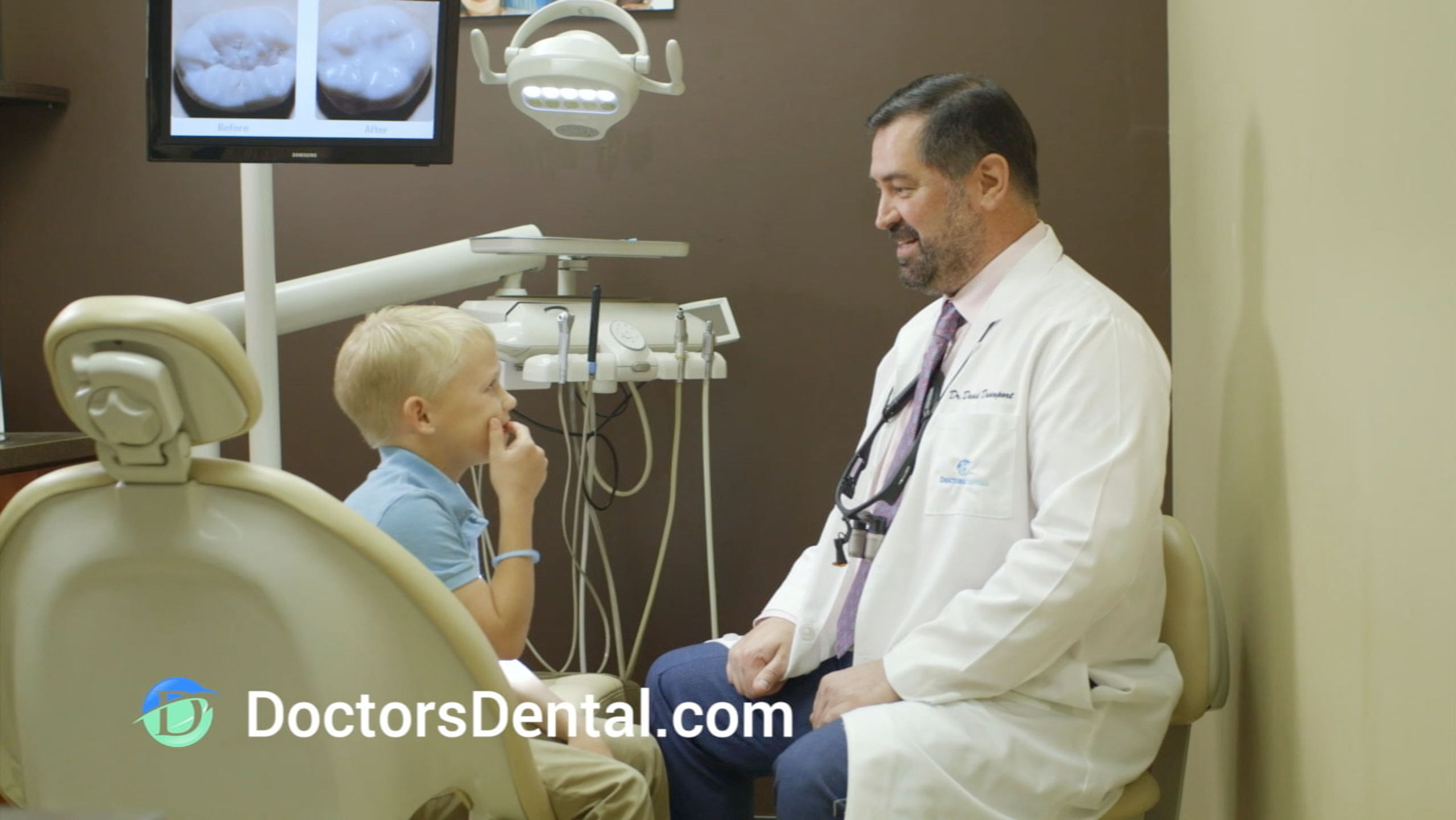 Doctors Dental