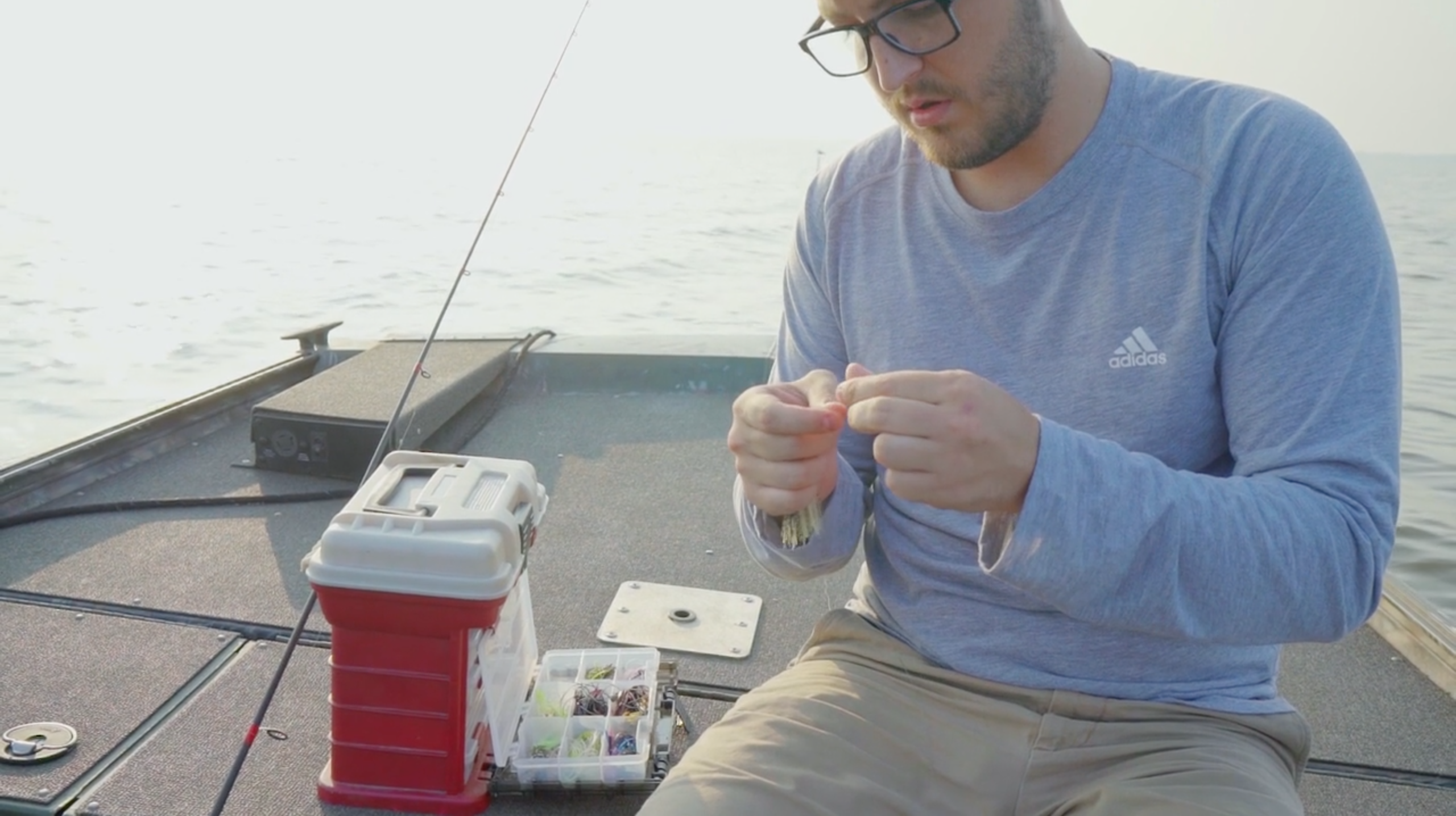 Superior Bait and Tackle
