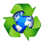 earth-recycling-logo