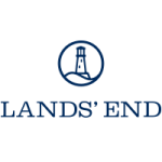 https://secureservercdn.net/104.238.71.109/7ma.926.myftpupload.com/wp-content/uploads/2020/06/lands-end-logo.png