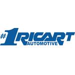 https://secureservercdn.net/104.238.71.109/7ma.926.myftpupload.com/wp-content/uploads/2020/07/Ricart-Blue-Logo.png