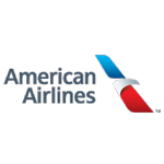 https://secureservercdn.net/104.238.71.109/7ma.926.myftpupload.com/wp-content/uploads/2020/07/american-airlines-logo-1.png