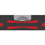 https://secureservercdn.net/104.238.71.109/7ma.926.myftpupload.com/wp-content/uploads/2020/07/dg-logo.png