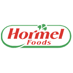 https://secureservercdn.net/104.238.71.109/7ma.926.myftpupload.com/wp-content/uploads/2020/07/hormel-transparent-logo.png