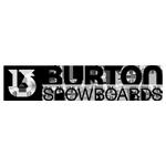 https://secureservercdn.net/104.238.71.109/7ma.926.myftpupload.com/wp-content/uploads/2020/07/logo_burton.png