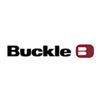 https://secureservercdn.net/104.238.71.109/7ma.926.myftpupload.com/wp-content/uploads/2021/08/1_0001_Buckle1-1.jpg