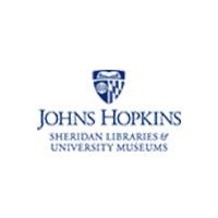 https://secureservercdn.net/104.238.71.109/7ma.926.myftpupload.com/wp-content/uploads/2021/08/1_0007_John-Hopkins1-1.jpg