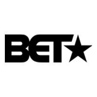 https://secureservercdn.net/104.238.71.109/7ma.926.myftpupload.com/wp-content/uploads/2021/08/1_0009_BET_Logo-1.jpg
