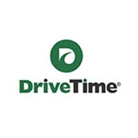 https://secureservercdn.net/104.238.71.109/7ma.926.myftpupload.com/wp-content/uploads/2021/08/1_0010_Drivetime1-1.jpg
