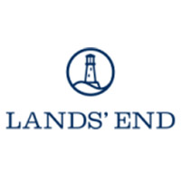https://secureservercdn.net/104.238.71.109/7ma.926.myftpupload.com/wp-content/uploads/2021/08/1_0014_lands-end-logo-1.jpg