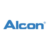 https://secureservercdn.net/104.238.71.109/7ma.926.myftpupload.com/wp-content/uploads/2021/08/1_0019_alcon-logo-png-transparent-1-1.jpg