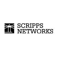 https://secureservercdn.net/104.238.71.109/7ma.926.myftpupload.com/wp-content/uploads/2021/08/1_0025_R-1.jpg