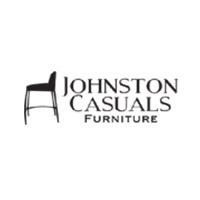 https://secureservercdn.net/104.238.71.109/7ma.926.myftpupload.com/wp-content/uploads/2021/08/1_0028_Furniture-Logo-Johnston-Casuals-1-1.jpg