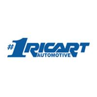https://secureservercdn.net/104.238.71.109/7ma.926.myftpupload.com/wp-content/uploads/2021/08/1_0031_Ricart-Blue-Logo.jpg
