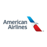 https://secureservercdn.net/104.238.71.109/7ma.926.myftpupload.com/wp-content/uploads/2021/08/1_0044_american-airlines-logo-1-1.jpg