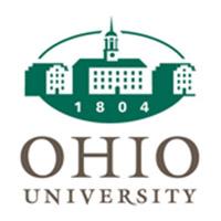 https://secureservercdn.net/104.238.71.109/7ma.926.myftpupload.com/wp-content/uploads/2021/08/1_0051_ohio-university-main-campus_416x416-1.jpg