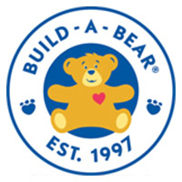 https://secureservercdn.net/104.238.71.109/7ma.926.myftpupload.com/wp-content/uploads/2021/08/1_0055_logo-6-1.jpg