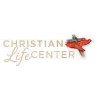 https://secureservercdn.net/104.238.71.109/7ma.926.myftpupload.com/wp-content/uploads/2021/08/1_0056_Christian-Life-Center-1.jpg