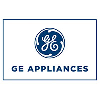 https://secureservercdn.net/104.238.71.109/7ma.926.myftpupload.com/wp-content/uploads/2021/08/1_0064_ge_logo-scaled-2.jpg