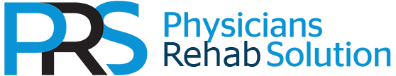 Physicians Rehab Solution