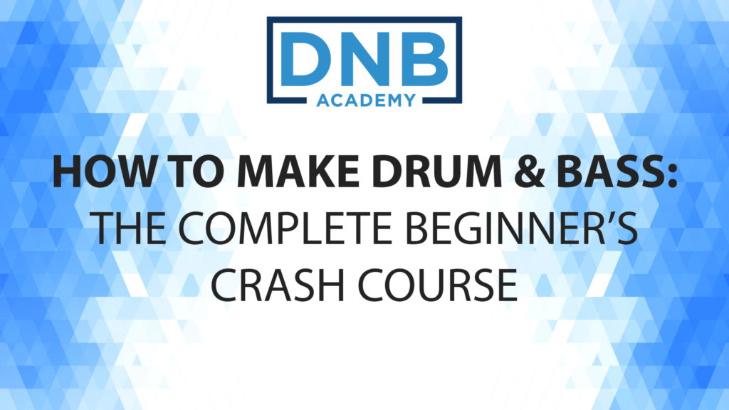 dnb how to