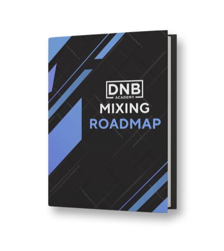 dnb mixing ebook
