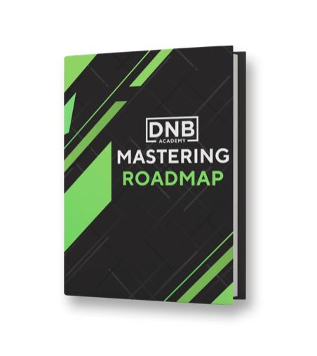dnb mastering ebook