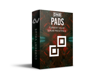 Current Value PADS