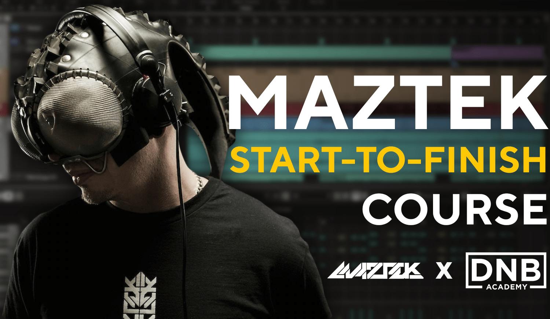 Maztek_Course_Thumbnails