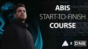 ABIS-Thumbnail