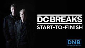 DC-Breaks-Thumbnail