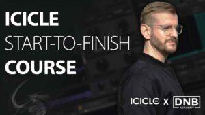 icicle-Thumbnail