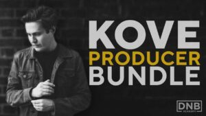 Kove Producer Bundle