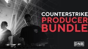 Counterstrike-Back-end1-Thumbnail