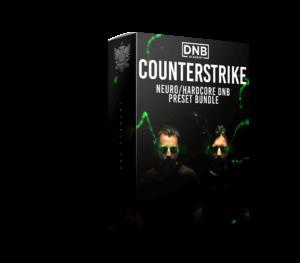 DNB Academy - Counterstrike Samplepack Mockup-min